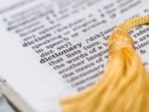 Исследование: «Почему слова становится труднее запоминать с возрастом»