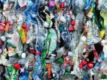 Ученые: «В будщем можно превращать пластик обратно в природные ресурсы»