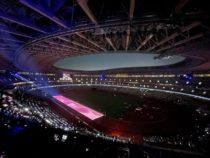 Аудио и видеорешения Panasonic обеспечили бесперебойную работу на объектах Олимпийских и Паралимпийских игр в Токио