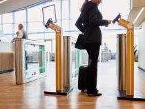 Компания автоматизировала регистрацию посетителей в бизнес-центрах