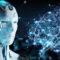 Facebook работает над новой системой на основе искусственного интеллекта (ИИ)