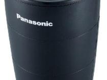Panasonic начинает продажи в России устройств nanoe™ X для защиты от коронавирусов