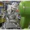 Panasonic и Toyota разработали «симулятор пальца» для оценки безопасности роботов